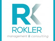 ROKLER MANAGEMENT - PRIVACY IN CONDOMINIO