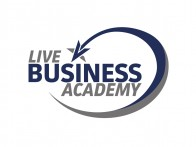 LIVE BUSINESS ACADEMY SRL